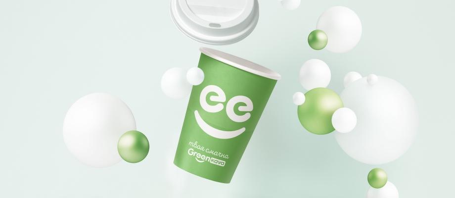 GreenKa