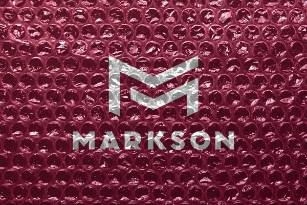 Markson