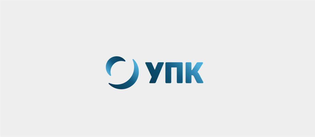 Українська Підшипникова Компанія