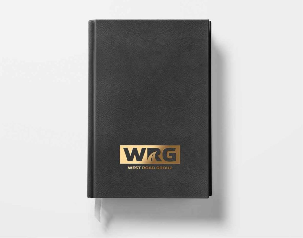 West Road Group Брендинг, Стратегічний маркетинг