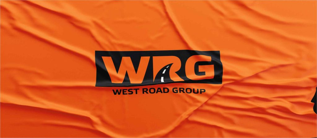 """West Road Group - Advertising agency """"Partyzan"""""""